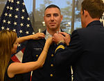 Coast Guard Enlisted Person of the Year 140606-G-OY189-105.jpg