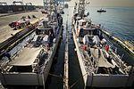 Coastal Patrol Command 140813-N-IZ292-158 (14794118227).jpg