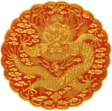 Coat of Arms of Joseon Korea.png