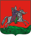 Coat of Arms of Omsk oblast (Russian empire) (1825).png