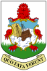 Coat of arms of Bermuda.svg