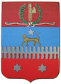 Coat of arms of Italian Somaliland Governorate.png