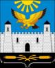 Karabulak