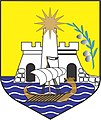 Coat of arms of Ulcinj.jpg