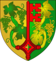 Coat of arms wormeldange luxbrg.png