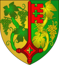 Coat of arms wormeldange luxbrg.png