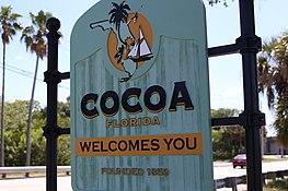 Cocoa Welcomes You.jpg