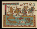 Codex Zouche-Nuttall Page 75.png