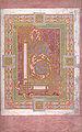 Codex aureus Epternacensis folio 22 recto.jpg