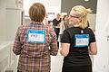 Coding da Vinci - Der Kultur-Hackathon (13934579949).jpg