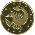 Coin of Ukraine Scorpion R2.jpg