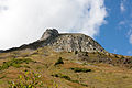 Col du Glandon - 2014-08-27 - MG 9803.jpg