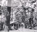 Cold Spring Cabin, 1932 (5187533397).jpg