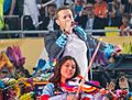 Coldplay Super Bowl 50 halftime show (24648480079) (Chris Martin).jpg