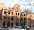 Colegio Divina Pastora (Madrid) 03.jpg