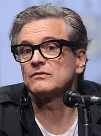 Colin Firth (36124162705) (cropped).jpg