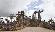 Colina de las Cruces, Lituania, 2012-08-09, DD 27.JPG