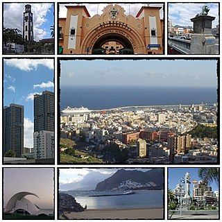 Collage Santa Cruz de Tenerife.jpg