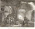 Collection de cent-vingt estampes, gravée d'après les tableaux and dessins qui composoient le cabinet de m. Poullain précédée d'un abrégé historique de la vie des auteurs qui la composent Cette suite (14798636303).jpg