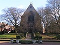 College Church - geograph.org.uk - 682202.jpg
