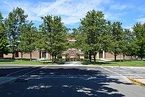 College Corner Union Elementary School.jpg