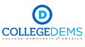 College Democrats of America Logo.jpg
