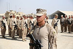 College student changes life, becomes Marine anti-tank missileman 140603-M-OM885-049.jpg