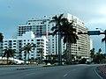 Collins Avenue of Miami Beach - panoramio.jpg