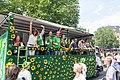 ColognePride 2015, Parade-7733.jpg