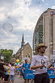 ColognePride 2015 13.jpg