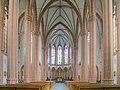 Cologne St Agnes interior.jpg