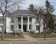 Colonial Hall Anoka.jpg