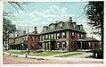 Colonial Inn (NBY 491).jpg