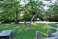 Colonial Williamsburg (2463501039).jpg