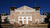 Colorado Chautauqua Auditorium Boulder CO.jpg