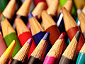 Coloredpencils crop.jpg