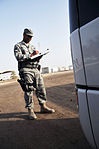 Columbus NCO, Tunica Native, Supports Security Forces Ops for Southwest Asia Wing DVIDS280693.jpg