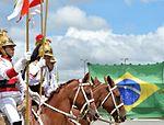 Comemoração dos 72 anos da Força Expedicionária Brasileira (33594863251).jpg