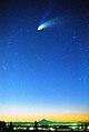 Comet Hale-Bopp-02.jpg