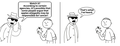 Comics About Reliable Sources English 7.png
