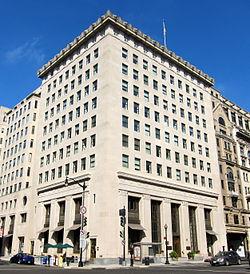 Commercial National Bank - Washington, D.C.JPG