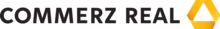 Commerz Real Logo.png