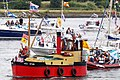 Commonwealth Flotilla 2014 (14563502148).jpg