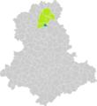 Commune de Villefavard.png