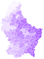 Communes of Luxembourg Lowest.PNG