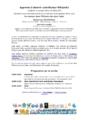 Communication MICF Paris IDF Montreuil 17octobre 2014.png