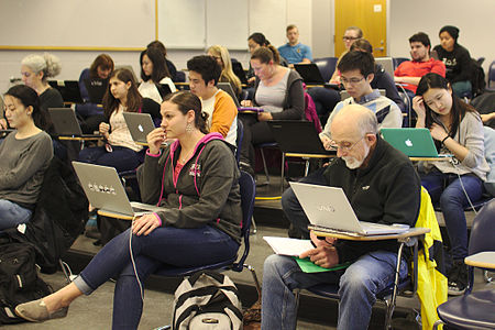 Community Data Science Workshops (Spring 2015) at University of Washington 27.jpg
