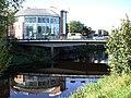 Community House, Omagh - geograph.org.uk - 567608.jpg
