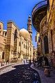 Complex of Al Sultan Al Zahir Barquq 009.jpg