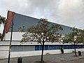 Complexe Sportif Salvador Allende Fontenay Bois 2.jpg
